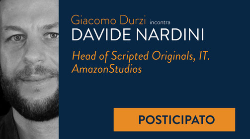 davidenardini-POSTICIPATO.jpg