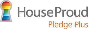 Pledge plus logo.jpg