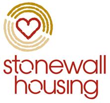 logo-stonewallhousing.png