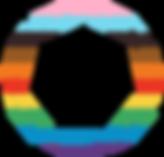 workpride_logo.png