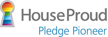 HouseProud Pledge Pioneer Logo.jpg