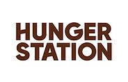 hunger station.jpg