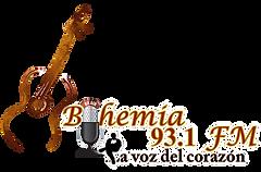 bohemia fm.png