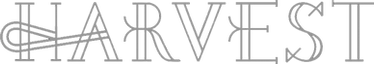 Harvest-Logo-no background 2.png