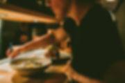 Burdock dinner menu image.jpg