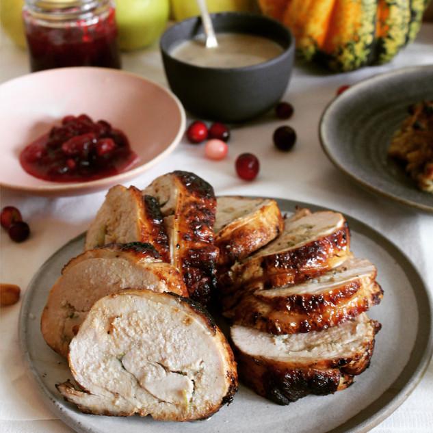 turkey box 02.JPG