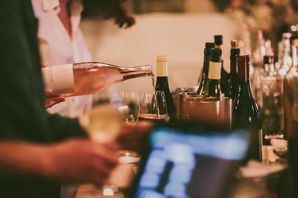 Burdock wine menu image.jpg