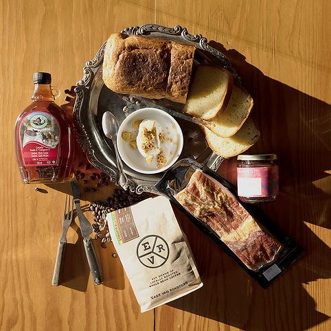 breakfast image 02.jpg