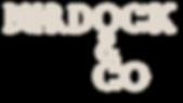 Burdock logo - creme.png