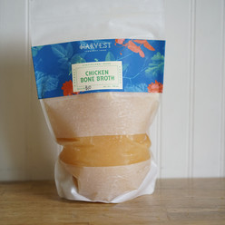 Harvest Frozen Bone Broth