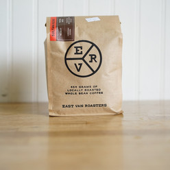 East Van Roasters Coffee Beans
