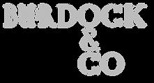 Burdock logo - grey.png