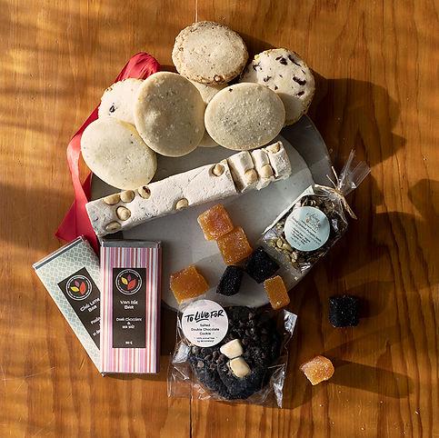 sweets 01.jpg