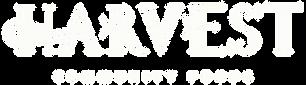 Harvest Logo-no back-white.png