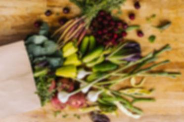 Harvest main image.jpg