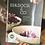 Thumbnail: Burdock & Co Cookbook