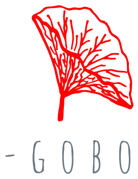 -Gobo.png