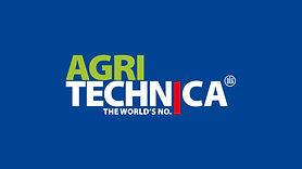 AGREX-at-AGRITECHNICA-2017-Hall-9-Booth-