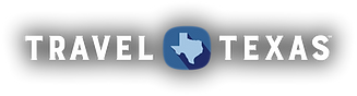 Travel Texas Logo.png