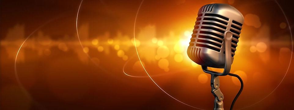 microphone-2.jpg