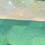 Thumbnail: Green/Chrome Hex 4.0
