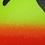Thumbnail: Firetiger 3.5, 4.0, 5.0