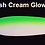 Thumbnail: Irish Cream Glow 3.5, 4.0, 5.0
