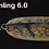 Thumbnail: Greenling 6.0