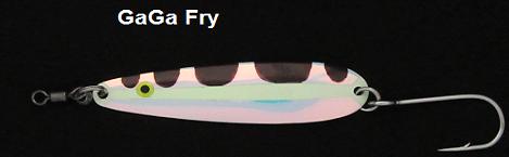 GaGa Fry 4.0