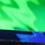 Thumbnail: Aurora