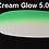 Thumbnail: Irish Cream Glow 3.5, 4.0, 5.0