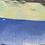 Thumbnail: Blue/Chrome Hex 4.0