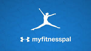 New Year – New Fitness App? Let us review them for you…