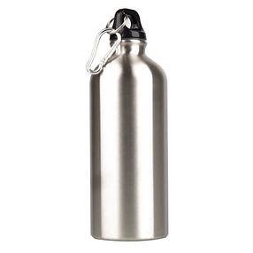 Stainless-Bottle.jpg
