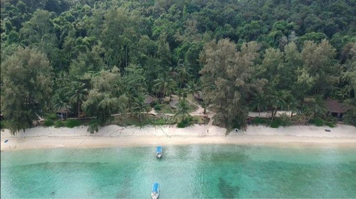 Rimba Resort Malaysia