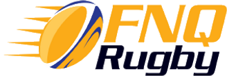 Far_North_Queensland_Rugby_Union_logo.pn