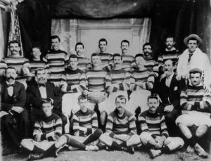 csm_Rugby_Union_team_from_the_Cairns_dis