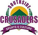 csm_SSC_Logo__3_.jpg_712554bfe0.jpg