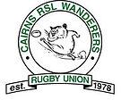 csm_Wanderers_Logo_Est.1978_Green.jpg_e9