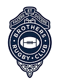Brothers-Rugby-Logo.png