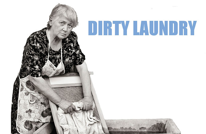 Dirty Laundry_FringeGuidePic7.jpg