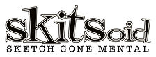 SKITSoid Logo Black and White4_NEW.jpg