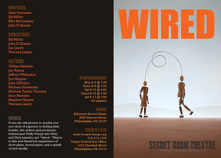 LickWired_Back_5x7.jpg