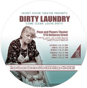 Dirty Laundry.jpg