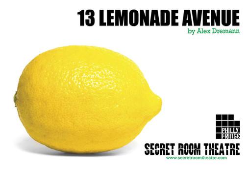 LemonadePostcardFront.jpg