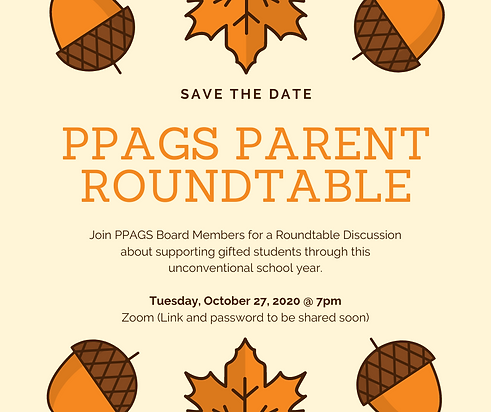ppags parent roundtable.png