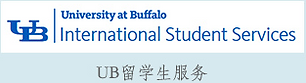 Travel_IntlStudents.png