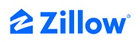 House_Zillow.png
