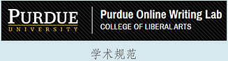Research_Purdue.png