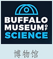 Research_Museum.png